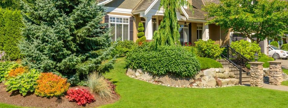 Outdoor-landscape-garden.1600x600
